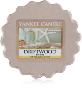 Yankee Candle Driftwood wosk zapachowy 22 g