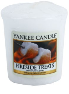 Yankee Candle Fireside Treats bougie votive 49 g