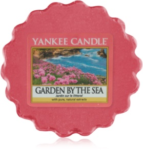 Yankee Candle Garden by the Sea віск для аромалампи 22 гр