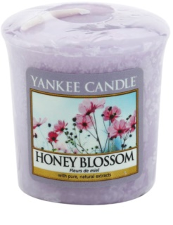 Yankee Candle Honey Blossom Votivkerze 49 g