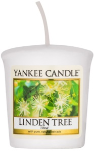 Yankee Candle Linden Tree sampler 49 g