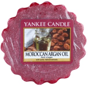 Yankee Candle Moroccan Argan Oil Wax Melt 22 g