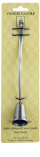 Yankee Candle Snuffer spegni-candele