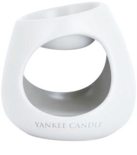 Yankee Candle Stonehenge Lampă aromaterapie din sticlă