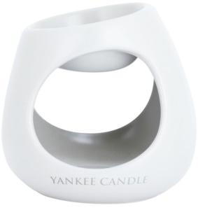 Yankee Candle Stonehenge Ceramiczna lampa aromatyczna
