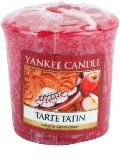 Yankee Candle Tarte Tatin lumânare votiv 49 g