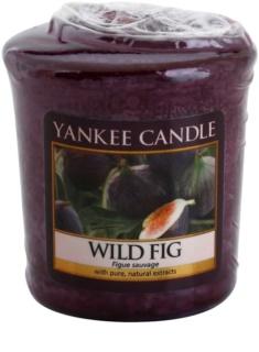 Yankee Candle Wild Fig вотивна свещ 49 гр.