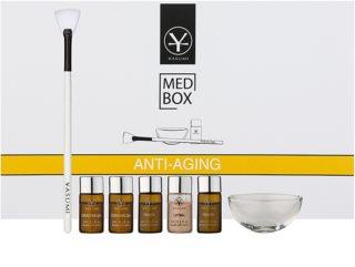 Yasumi Med Box Anti-Aging kozmetika szett I.