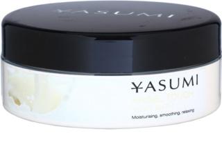 Yasumi Body Care Angel Touch poudre de bain au lait effet hydratant