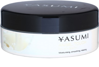 Yasumi Body Care Angel Touch