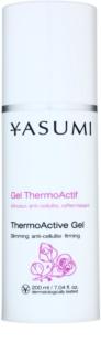 Yasumi Body Care Afslank Bodycrème tegen Cellulite