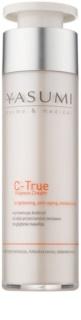 Yasumi Dermo&Medical C-True Vitamine Crème met Anti-Rimpel Werking