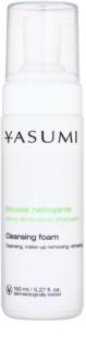 Yasumi Face Care Reinigende en Make-up Removing Schuim