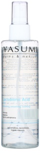 Yasumi Dermo&Medical Lactobionic Acid Cleansing Tonic for Sensitive, Redness-Prone Skin