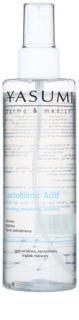 Yasumi Dermo&Medical Lactobionic Acid čisticí tonikum pro citlivou pleť se sklonem ke zčervenání