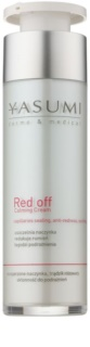 Yasumi Dermo&Medical Red Off Anti-Redness Cream