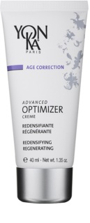 Yon-Ka Age Correction Advanced Optimizer Re-Plumping Regenerating Cream