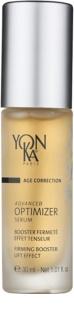Yon-Ka Age Correction Advanced Optimizer Ser facial pentru fermitate cu efect lifting