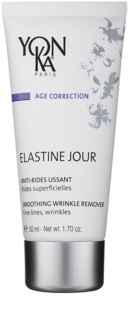 Yon-Ka Age Correction Elastine Smoothing Moisturiser for Wrinkles and Fine Lines