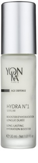 Yon-Ka Age Defense N°1 Intensive Moisturizing Serum With Hyaluronic Acid