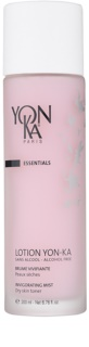 Yon-Ka Essentials Alcohol-Free Revitalising Mist For Dry Skin