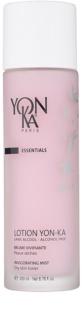 Yon-Ka Essentials Alcohol-Free Revitalising Mist For Dry Skin
