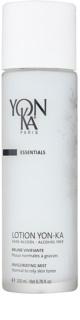 Yon-Ka Essentials Revitaliserende Alcoholvrije Mist  voor Normale tot Vette Huid