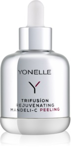 Yonelle Trifusíon Rejuvenating Night Exfoliator