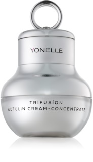 Yonelle Trifusíon crème visage