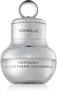 Yonelle Trifusíon Face Cream