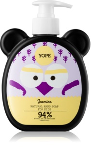Yope Jasmine Hand Soap for Kids