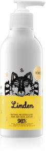 Yope Linden Hydrating Body Lotion