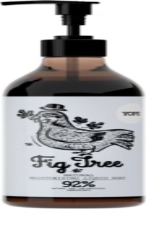 Yope Fig Flüssigseife mit feuchtigkeitsspendender Wirkung