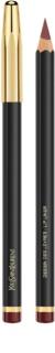 Yves Saint Laurent Dessin des Lèvres dlouhotrvající tužka na rty