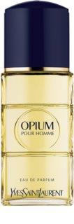 Yves Saint Laurent Opium pour Homme Eau de Toilette für Herren 100 ml