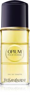 Yves Saint Laurent Opium pour Homme eau de toilette para hombre 100 ml