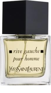 Yves Saint Laurent La Collection Rive Gauche Pour Homme Eau de Toilette for Men 80 ml