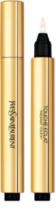 Yves Saint Laurent Touche Éclat Concealer For All Types Of Skin