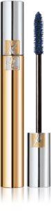 Yves Saint Laurent Mascara Volume Effet Faux Cils Volumizing Mascara