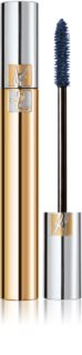 Yves Saint Laurent Mascara Volume Effet Faux Cils maskara za volumen