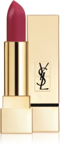Yves Saint Laurent Rouge Pur Couture The Mats ματ κραγιόν