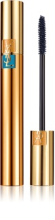 Yves Saint Laurent Mascara Volume Effet Faux Cils Waterproof maskara za volumen vodootporna