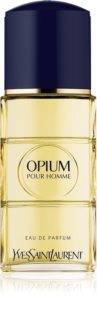 Yves Saint Laurent Opium pour Homme Eau de Parfum for Men 50 ml