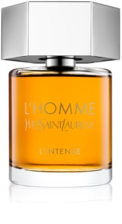 Yves Saint Laurent L´Homme L´Intense eau de parfum para homens 100 ml