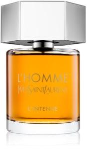 Yves Saint Laurent L´Homme L´Intense Eau de Parfum für Herren 100 ml