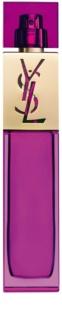 Yves Saint Laurent Elle Eau de Parfum für Damen 90 ml