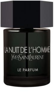 Yves Saint Laurent La Nuit de L'Homme Le Parfum Eau de Parfum para homens 60 ml