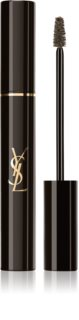 Yves Saint Laurent Couture Brow maskara za obrve