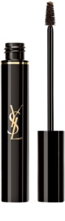 Yves Saint Laurent Couture Brow tusz do brwi