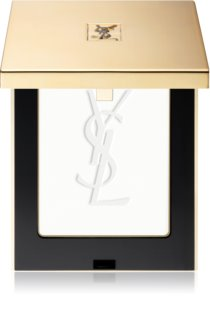 Yves Saint Laurent Poudre Compacte Radiance Perfection Universelle Universal Pressed Powder
